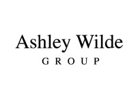 Ashley Wilde Partner Image