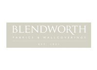 Blendworth Partner Image