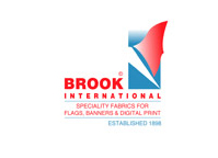 Brook Partner Image