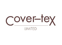 Cover-tex Partner Image