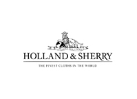 Holland & Sherry Partner Image