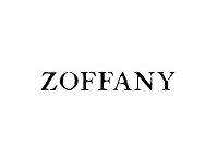 Zoffany Partner Image